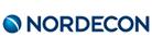 logo_nordecon
